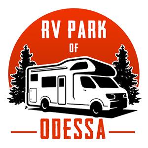 RV Park of Odessa